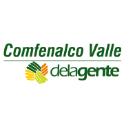 confenalco_valle.png